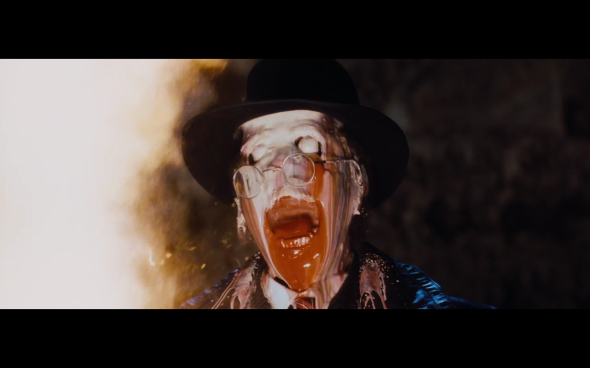 Raiders of the Lost Ark - 2225