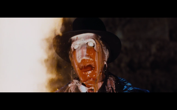 Raiders of the Lost Ark - 2226