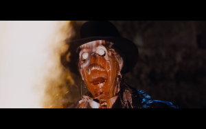 Raiders of the Lost Ark - 2228