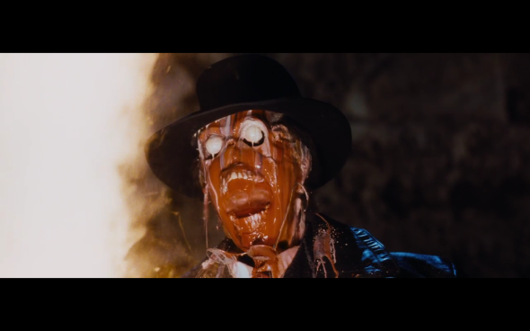 Raiders of the Lost Ark - 2229