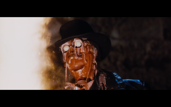 Raiders of the Lost Ark - 2231