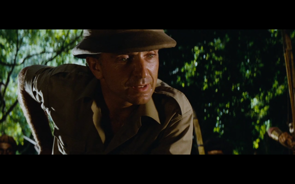 Raiders of the Lost Ark - 228