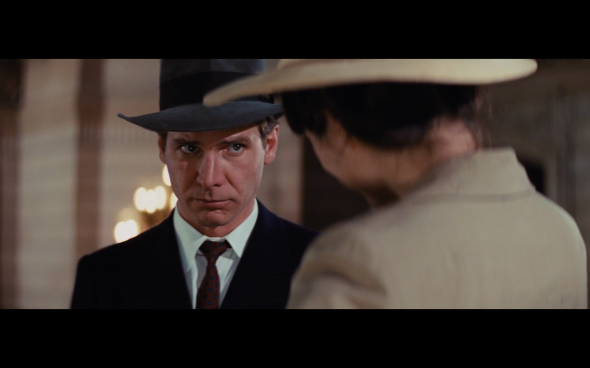 Raiders of the Lost Ark - 2287