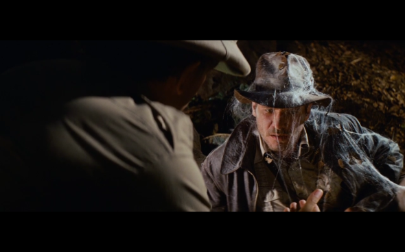 Raiders of the Lost Ark - 229