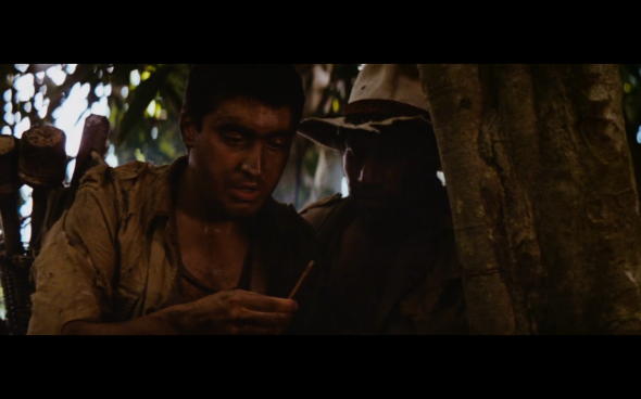 Raiders of the Lost Ark - 23
