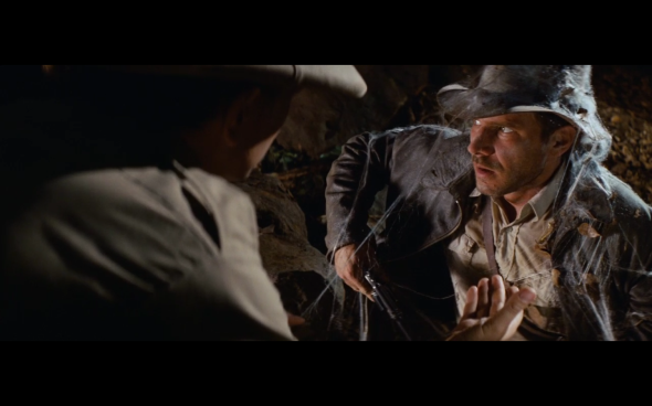 Raiders of the Lost Ark - 233
