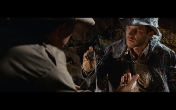 Raiders of the Lost Ark - 235