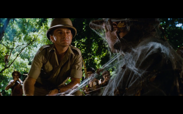 Raiders of the Lost Ark - 236