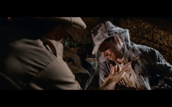 Raiders of the Lost Ark - 237