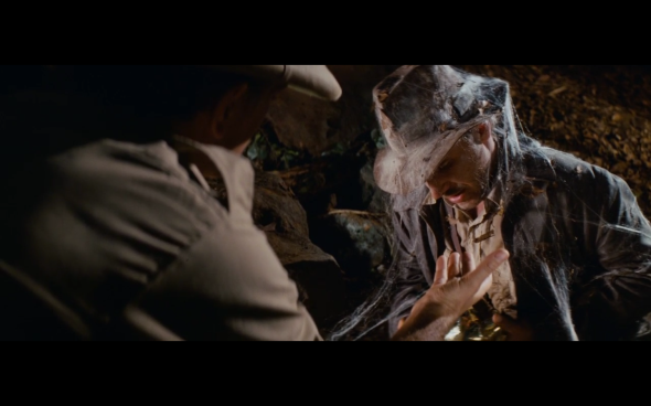 Raiders of the Lost Ark - 238
