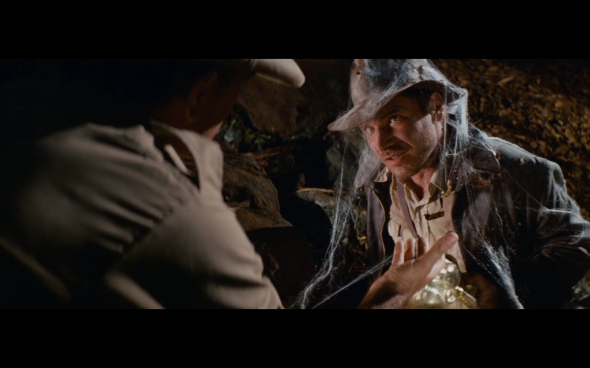 Raiders of the Lost Ark - 239