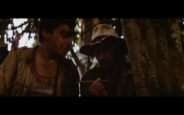 Raiders of the Lost Ark - 24