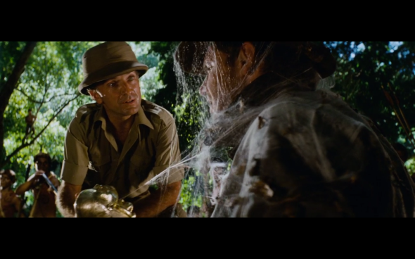Raiders of the Lost Ark - 241