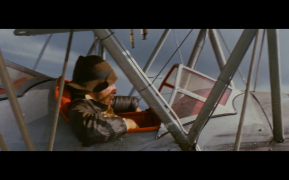 Raiders of the Lost Ark - 295