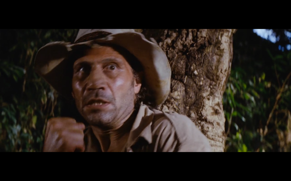 Raiders of the Lost Ark - 37