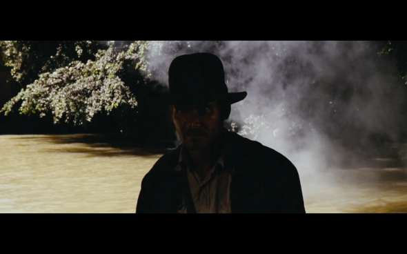 Raiders of the Lost Ark - 38