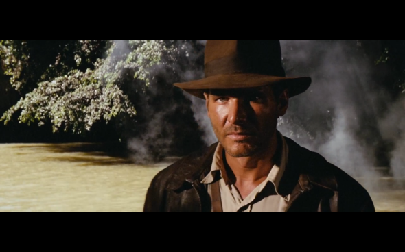 Raiders of the Lost Ark - 39