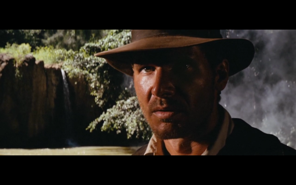 Raiders of the Lost Ark - 40