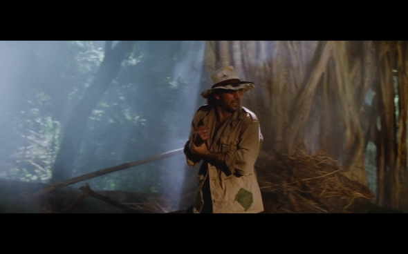 Raiders of the Lost Ark - 41