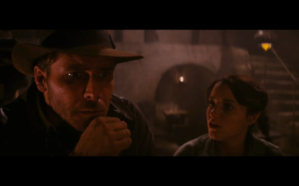 Raiders of the Lost Ark - 425