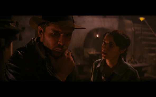 Raiders of the Lost Ark - 426