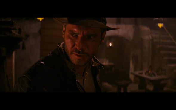 Raiders of the Lost Ark - 427