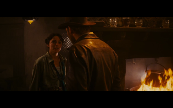 Raiders of the Lost Ark - 428