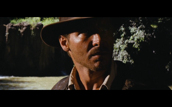 Raiders of the Lost Ark - 43