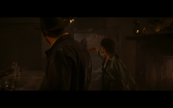 Raiders of the Lost Ark - 430