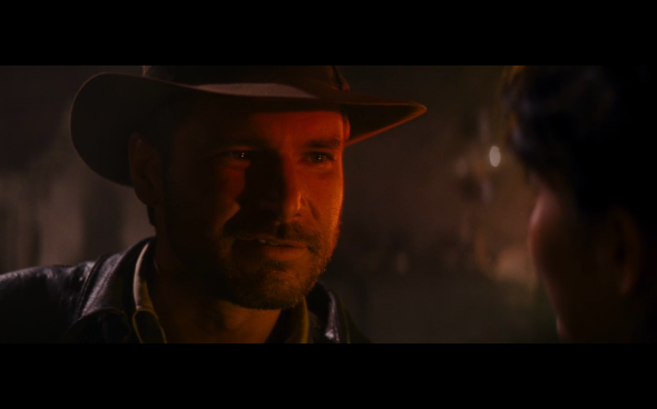 Raiders of the Lost Ark - 445