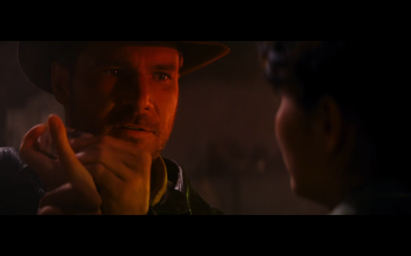 Raiders of the Lost Ark - 448