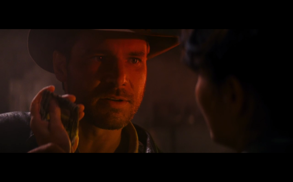 Raiders of the Lost Ark - 449