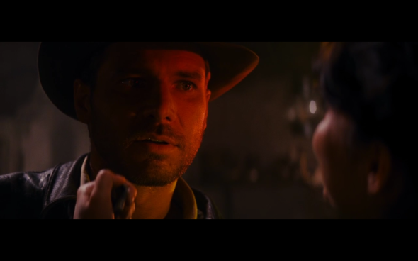 Raiders of the Lost Ark - 455