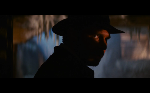 Raiders of the Lost Ark - 460