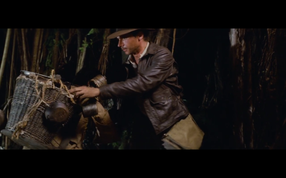 Raiders of the Lost Ark - 47