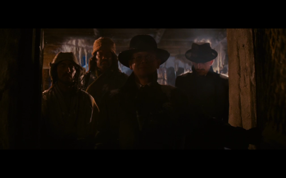 Raiders of the Lost Ark - 480
