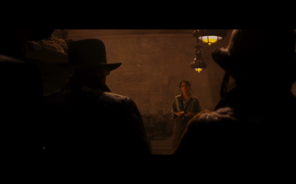 Raiders of the Lost Ark - 484