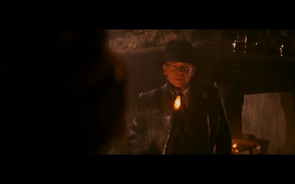 Raiders of the Lost Ark - 501
