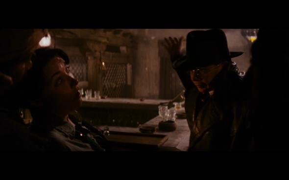 Raiders of the Lost Ark - 507