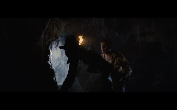 Raiders of the Lost Ark - 51