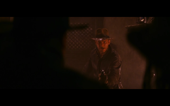 Raiders of the Lost Ark - 510