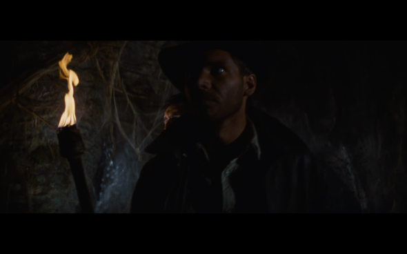 Raiders of the Lost Ark - 52