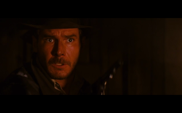 Raiders of the Lost Ark - 521
