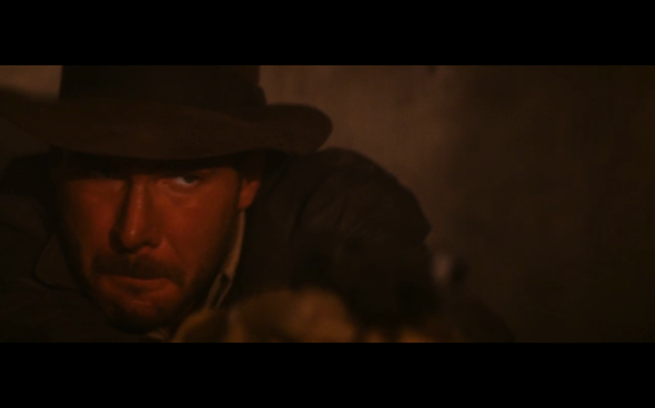 Raiders of the Lost Ark - 542