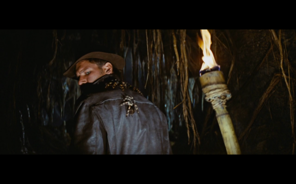 Raiders of the Lost Ark - 55