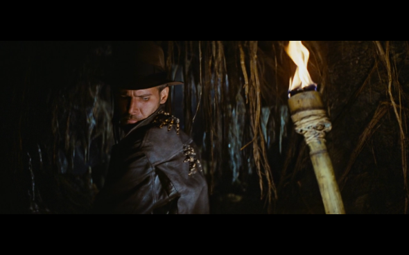 Raiders of the Lost Ark - 56