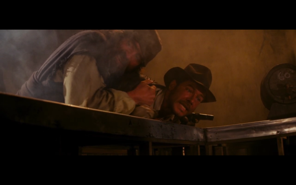 Raiders of the Lost Ark - 572