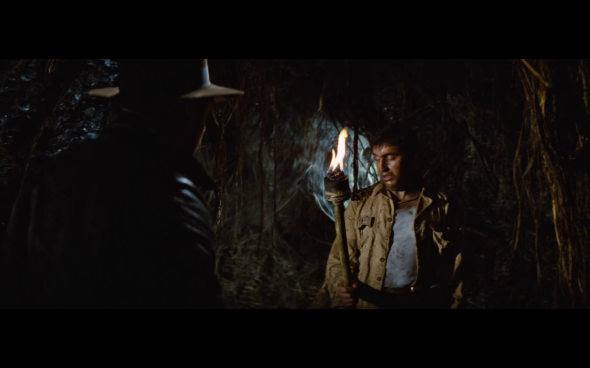Raiders of the Lost Ark - 58