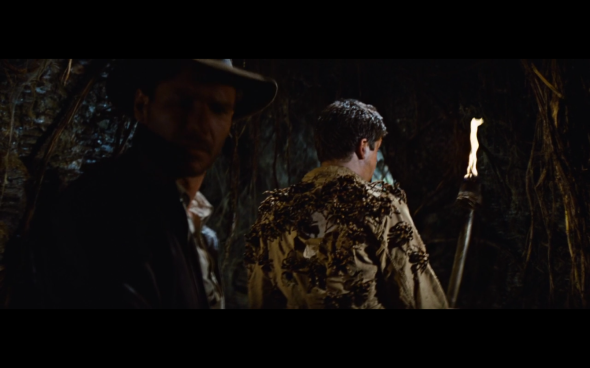 Raiders of the Lost Ark - 60