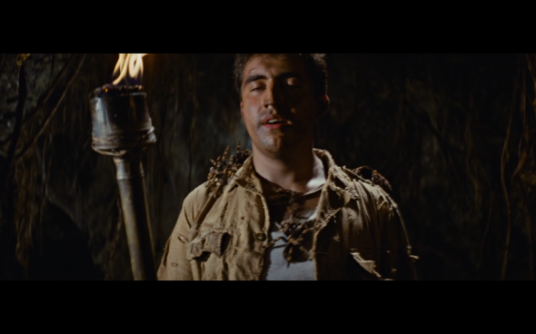 Raiders of the Lost Ark - 61